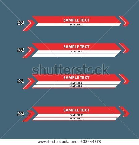 stock-vector-lower-third-banner-bar-screen-broadcast-308444378.jpg (450×470)