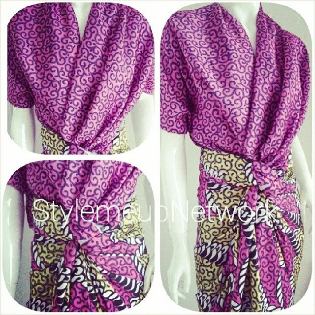 Bank Holiday look... #ankaraSilk #ankaraChiffon #pink #pleats #wrapper #dressfabric #dress #africanPrint #Twistwrapper #spaghetti #Ankara #UK #USA #wedoWeddings #weLuvWeddings #shipWorldwide #stylefiles #OOTD #iroandBubaSwag #iroandBuba #StylePost #fashiongram #StylemeupNetwork