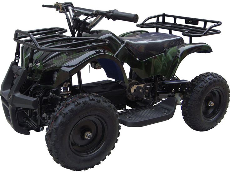 f78b7deb1865f966efc4e4336ae7f7cf kids atv the outdoors best 25 kids atv ideas on pinterest kids 4 wheelers, four 50Cc 4 Wheeler Wiring Diagram at aneh.co
