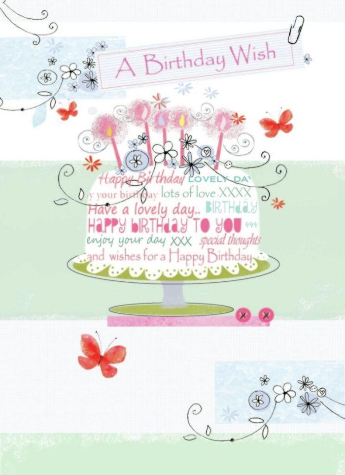 Veronica Vasylenko - final oct birthday cake.jpg