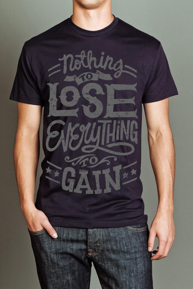 Best shirt design joy studio design gallery best design - 25 Awesome T Shirt Designs