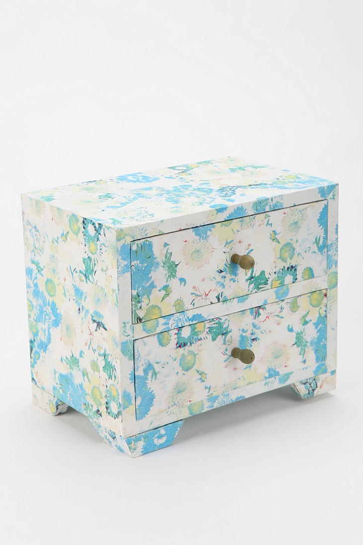 Pretty Jewelry Box 21 Best Handmade Jewelry Boxes Images On Pinterest  Jewelry Box