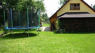 Luxus-Familienhaus+-+Free+Wifi+-+Riesengebirge+-+Riesengebirge+-+Riesengebirge+++Ferienhaus in Tschechien von @homeaway! #vacation #rental #travel #homeaway