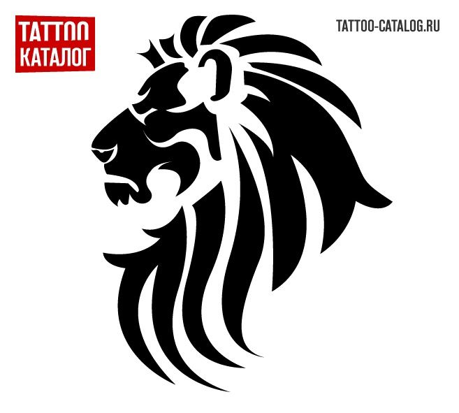 14 best Wall banners images on Pinterest | Lion silhouette ...  14 best Wall ba...