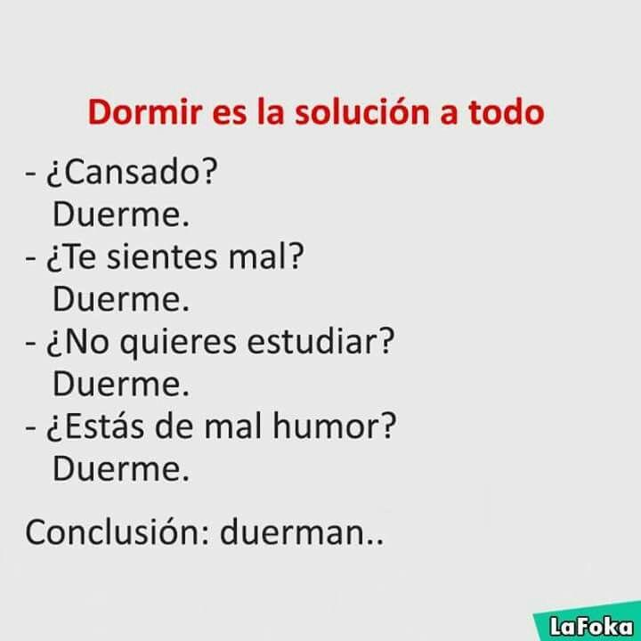Así es my life