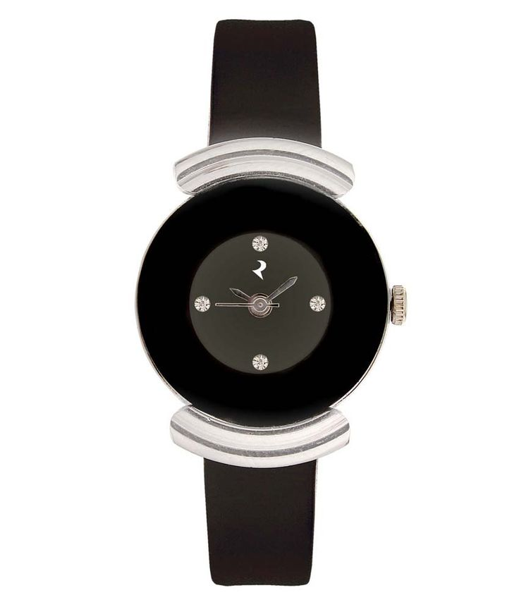 New Designer Black Women Watch Cont : 81530 36708, 84696 67590 Whatsupp : 90998 23943