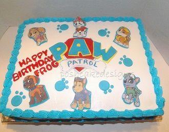 16 best birthdays images on Pinterest Birthdays Anniversary ideas