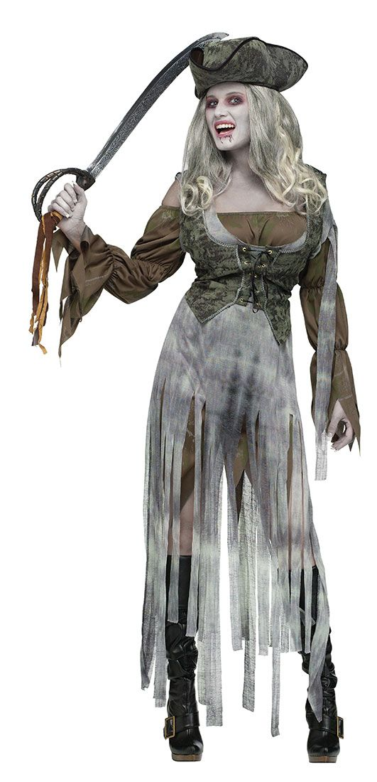 60 best images about halloween zombies on pinterest. Black Bedroom Furniture Sets. Home Design Ideas