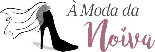 À Moda da Noiva | Blog de Casamento com estilo por Luana Zabot - Página 8 de 164 - Dicas de estilo, tendências, colunas, sapatos, guia de fornecedores do Rio de Janeiro.