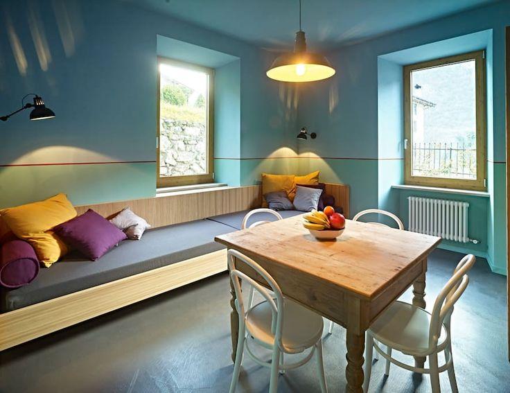 Decoupage sedie ~ Best tavoli con sedie images shabby chic