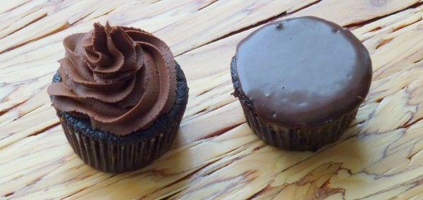 Cake Designs Edda Recipe