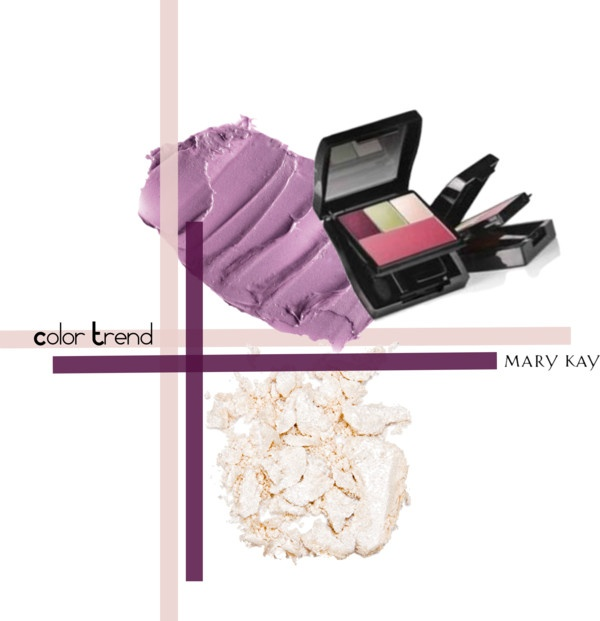 """Mk"" by andyc-g on Polyvore"
