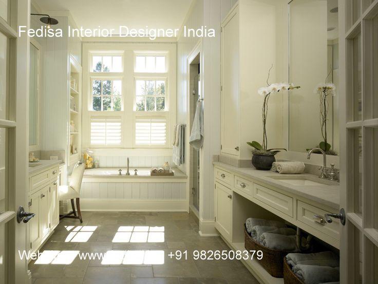37 best top 10 interior design companies in dubai images for Top 10 interior design companies