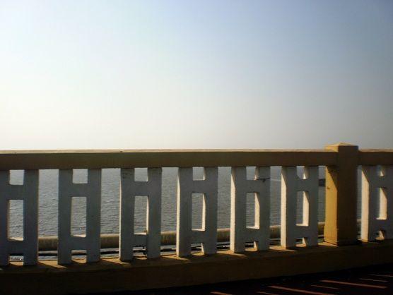 [Travelogue] The Road Trip 2 - Goa - Destiny's Child