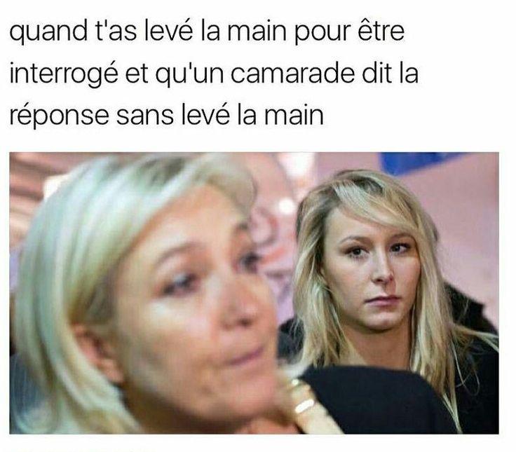 Jalousie, quand tu nous tiens. https://www.15heures.com/photos/p/33794/