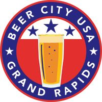 Something's Brewing in Grand Rapids