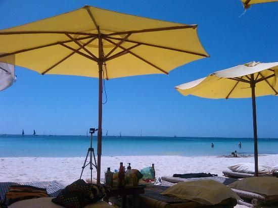 Boracay Hotels And Resorts | Hotel Sun Village Resort (Boracay, Philippinen) - Hotelbewertungen ...