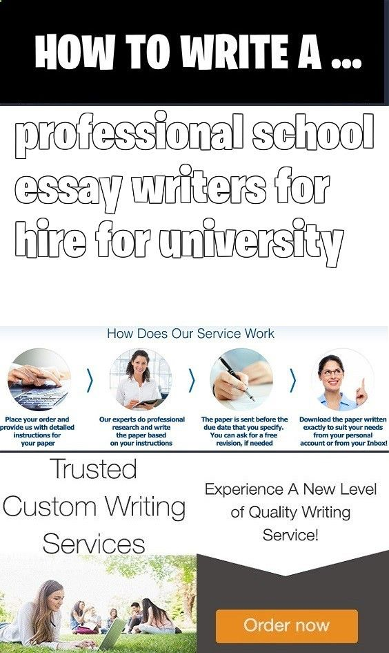 Professional School Essay Writers For Hire For University Writing  Professional School Essay Writers For Hire For University Writing Good  Essays English English Class Essay also Essays For Kids In English  Topics For English Essays