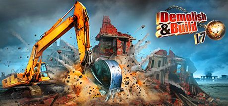 "Gamehag.com is back with another great offer! Now and until January 22, you can get free Steam keys for Demolish and Build 2017! Just click the button and complete the tasks listed to get your copy! Note that you must have a Steam account of 5+ level. [vc_btn title=""Get it NOW!""..."