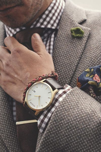 imposingtrends: MVMT Gold Classic| Buy Here | More ModelsClick the link and use the code imposingtrends to get 10% off on your order.Impeccable quality and style at an accessible price point. MVMT Watches can add some extra class to your outfit.