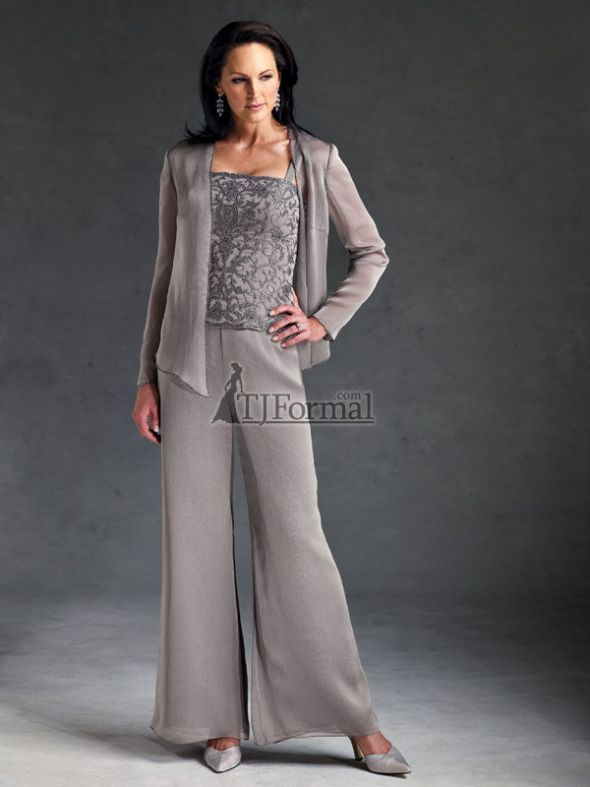 Image Result For Pants Suits For Women Clothes In 2018 Pinterest