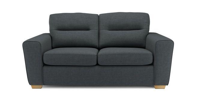 Astonishing Meeky Large 2 Seater Sofa Bed Revive Dfs In 2019 2 Inzonedesignstudio Interior Chair Design Inzonedesignstudiocom