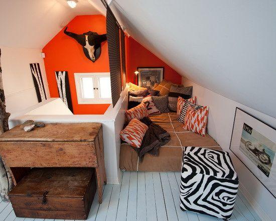 18 Year Old Room Designs 60 best teen boy bedroom ideas images on pinterest | teen boy