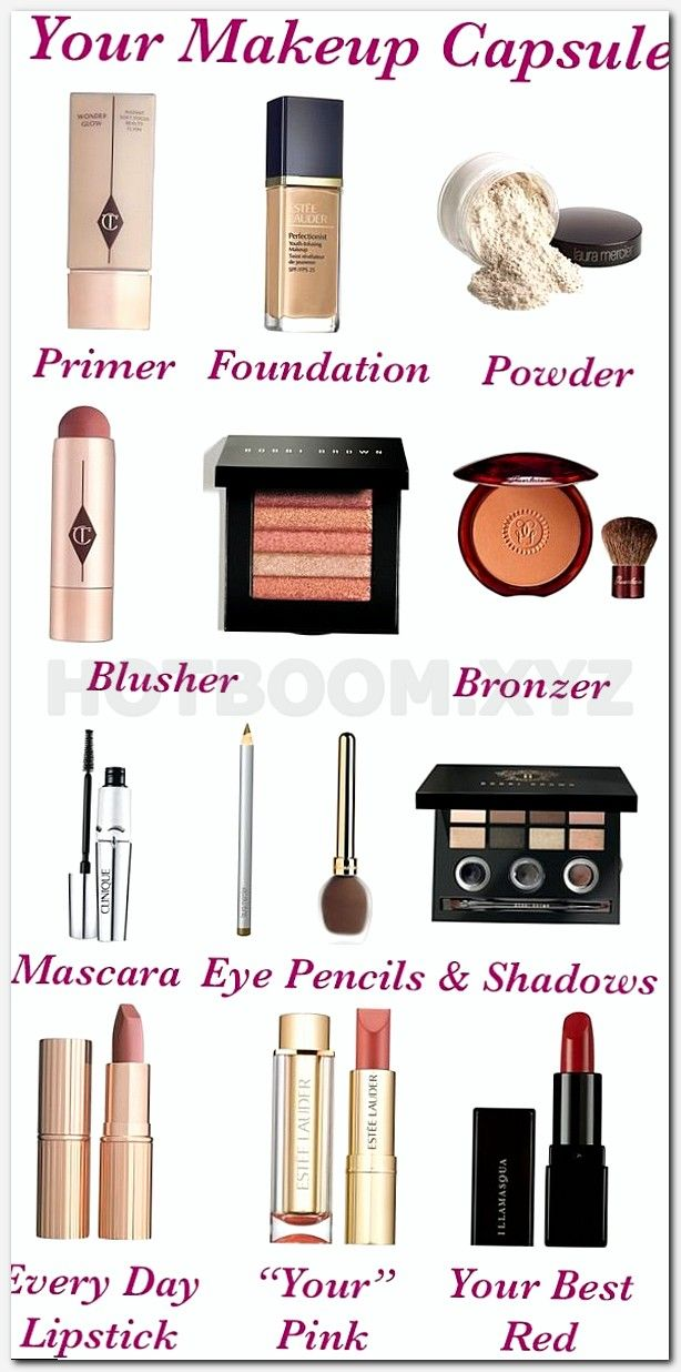 how put makeup on eyes, makeup items list with names, current makeup trends 2017, eyeshadow for asian eyes, beauty supply warehouse online shopping, what does primer do, eye s makeup, makyaj yapma program android, make up artisti celebri, pink bridesmaid makeup, asian beauty tips, мейк ап ту мейк ап сайт, natural makeup, high fashion makeup ideas, yocan makeup, different bridal looks