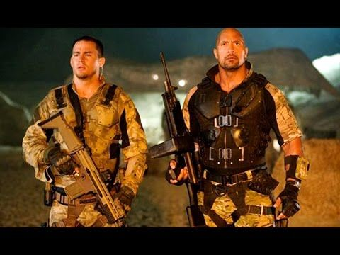 Hollywood movies 2015 dubbed in Hindi 720p