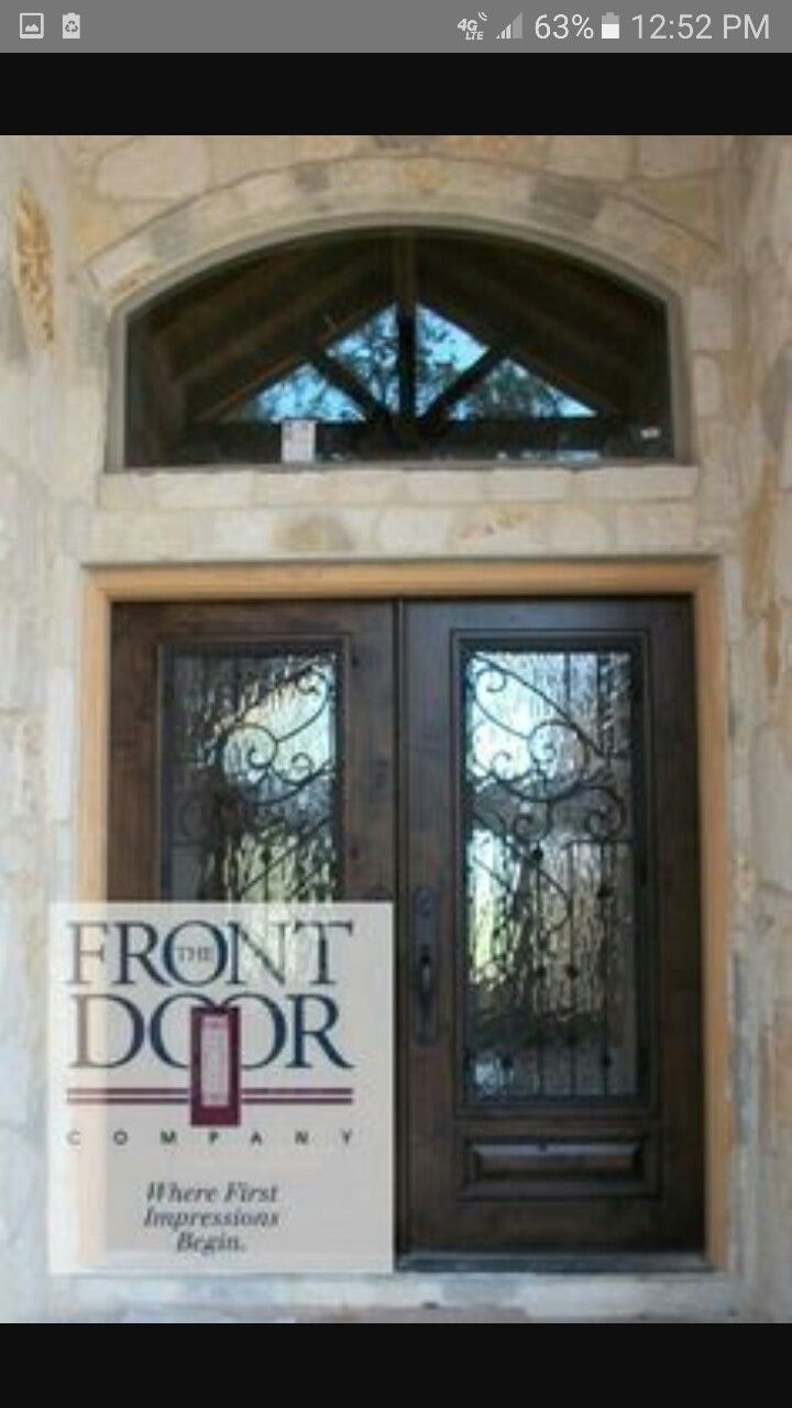 best our new home coming soon images on pinterest front doors