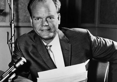 'If I Were the Devil': The 1965 Warning From Paul Harvey That's Chilling... | RedFlagNews.com