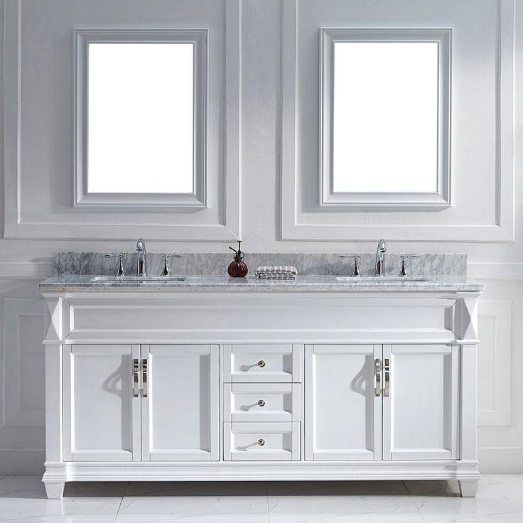 16 best images about vanities & bathroom furniture on pinterest