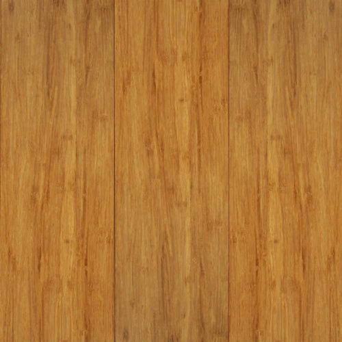 Exotic Cherry Bamboo Flooring: 17 Best Images About Flooring On Pinterest