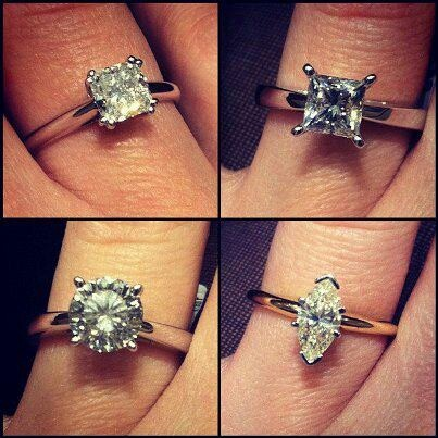 41 best jewelry i would like to have images on pinterest for Where is zales jewelry