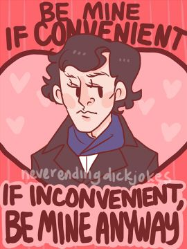 nerdy valentines day card ideas
