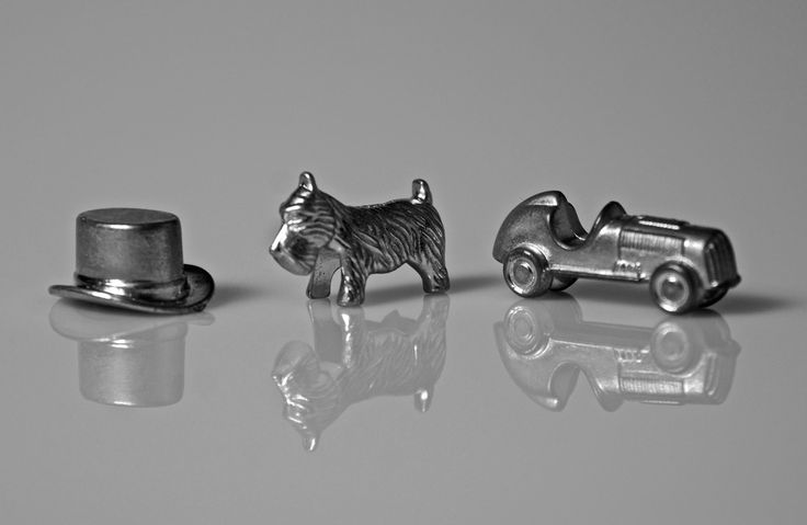 black and white object photography