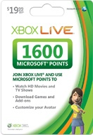 Download Xbox 360 Live 3 Month Gold Card DLC - Digital Download for Xbox 360 | GameStop