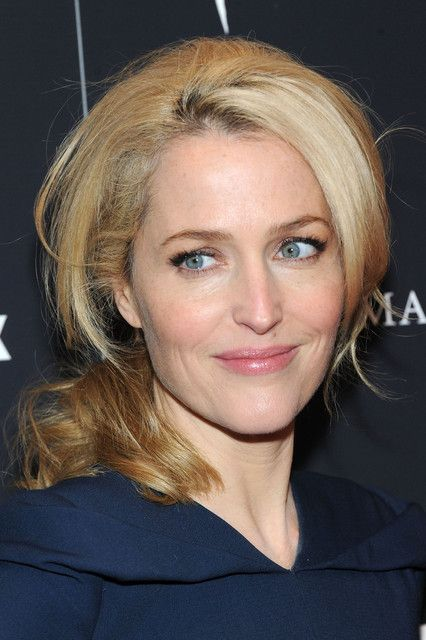 gillian anderson love her lately on quothannibalquot and quotthe