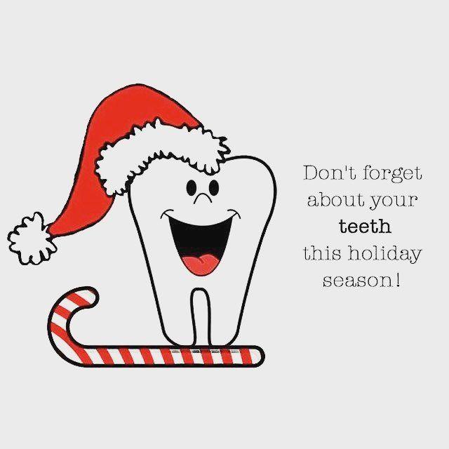 Dentalexperts (@AKdentals)   Twitter