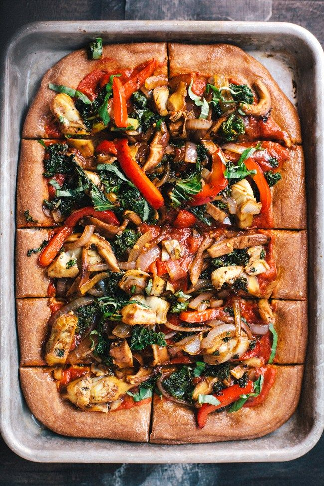 442 Best Vegetarian Images On Pinterest Simple Recipes Cooking Light Recipes And Easy Cooking