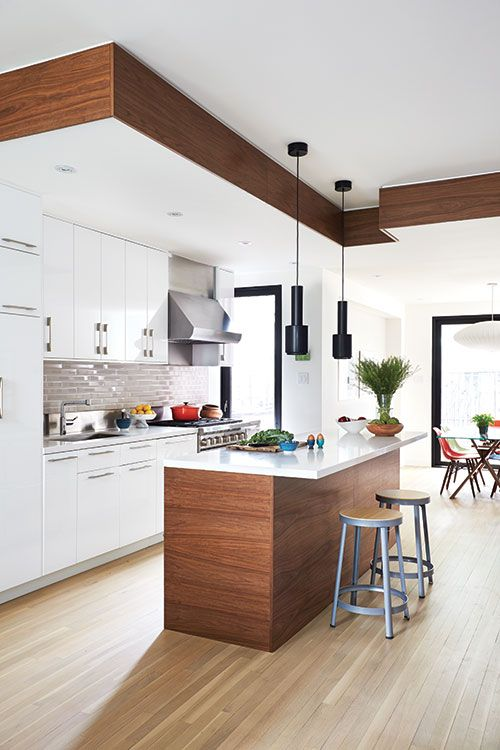 Best 25 renover sa cuisine ideas on pinterest am nager for Sa kitchen designs
