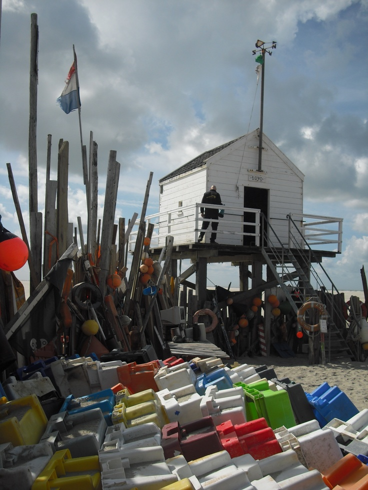 256 best images about Waddeneilanden on Pinterest | The ...