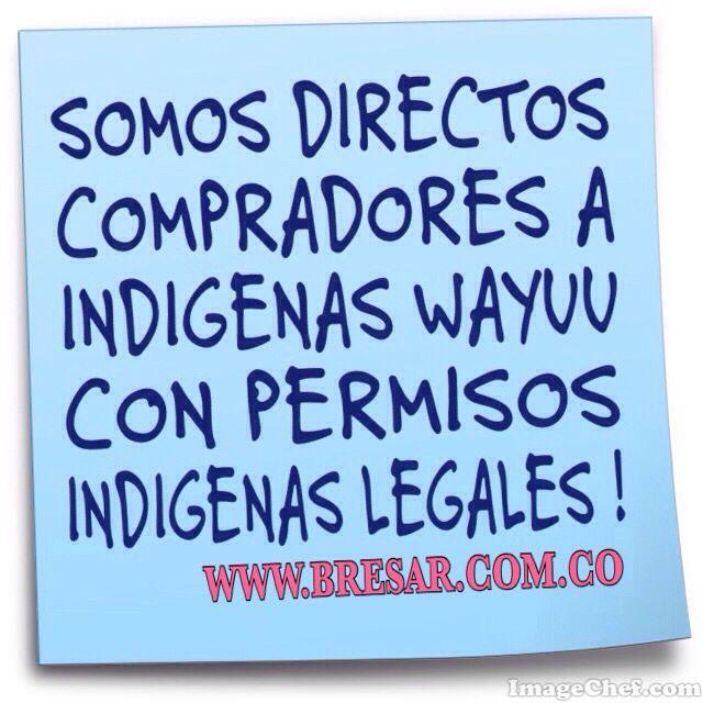 PROMOCION MADRES !  PROMOCIÓN MAYO PARA MAMA ! QUE ESPERAS DISPONIBLE !!!!❤️❤️❤️❤️❤️❤️❤️❤️❤️❤️❤️❤️❤️❤️❤️❤️❤️❤️❤️❤️❤️❤️TRADICION ! CULTURA ! EN CUERPO MENTE Y ALMA ! ✌️❤️NUESTRAS VENTAS LO DICEN TODO ! NUMERO UNO EN VENTAS AL POR MAYOR MASIVAS !!!!!!! NO TE QUEDES SIN LA TUYA ! COMPRAMOS DIRECTAMENTE A LOS INDIGENAS WAYUU, MOCHILAS HERMOSAS EN CRISTALES O SIN DECORAR  SORPRENDE A TU NOVIO O ESPOSO CON UNA ORIGINAL MOCHILA WAYUU MASCULINA ! DISEÑOS QUE INSPIRAN SENSACIONES NUEVAS BRILLA HASTA…