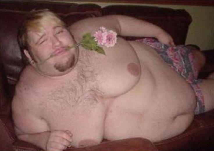 amish moms nude sex