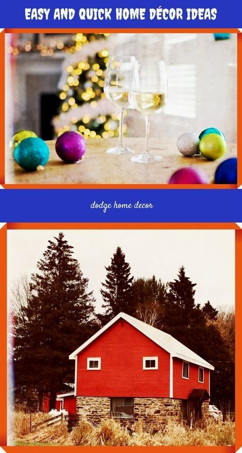 easy and quick home d cor ideas 658 20180617131134 26 home decor rh in pinterest com PC Computer Store pc home rescue derby