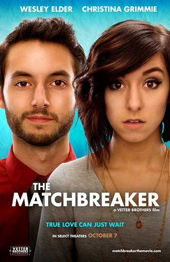 42 best sunny images on pinterest bollywood hd wallpaper and bikini cool new release the matchbreaker 2016 movie for watch and download check here http sciox Choice Image