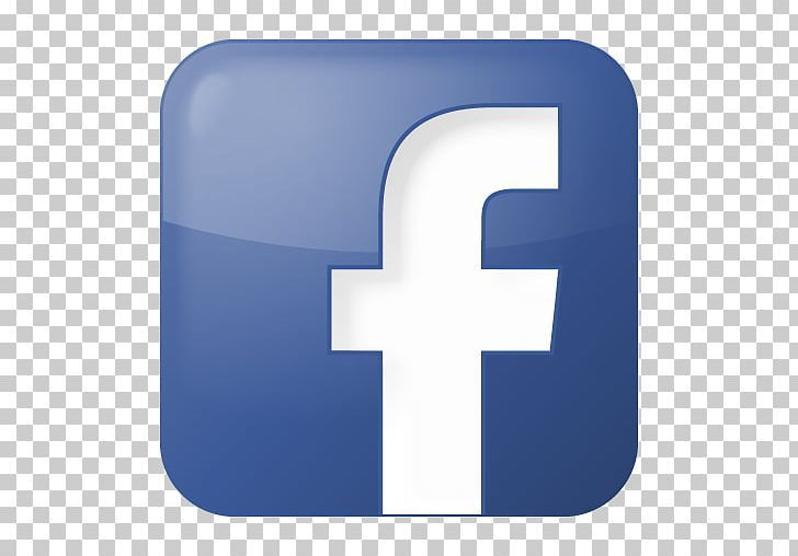 Facebook Logo Social Media Computer Icons Png Clipart Blue Computer Icons Drawing Electric Blue Facebook Free Pn In 2021 Social Icons Computer Icon Logo Facebook