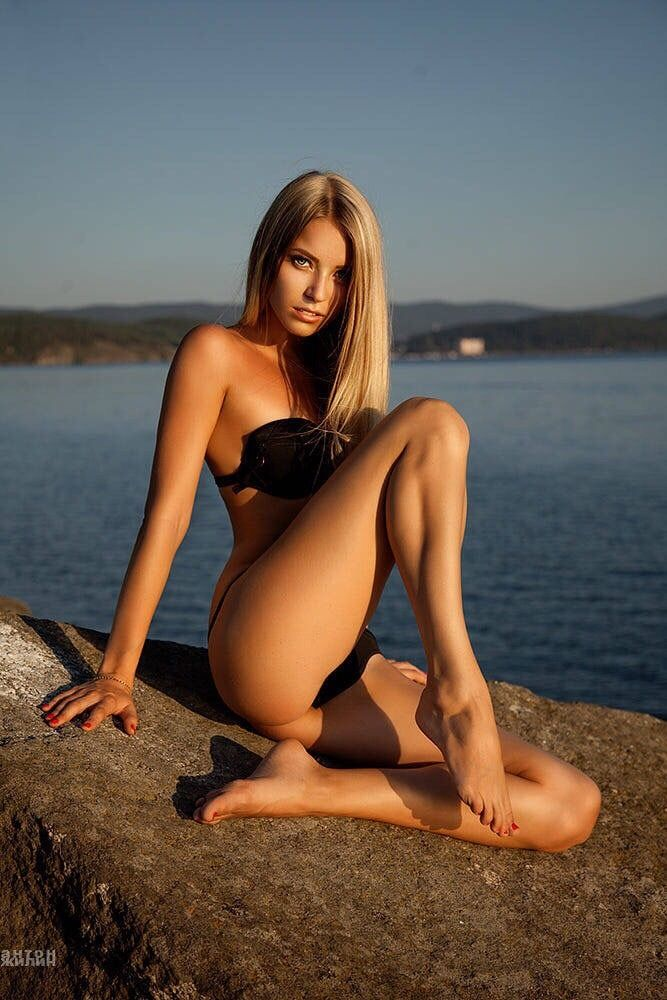 3077 Best Girl Foot And Leg Images On Pinterest  Athletic -2163