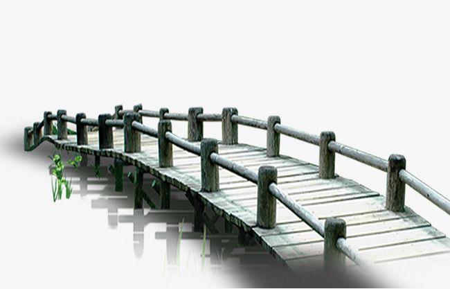 جسر جمع Garden Bridge Outdoor Structures Outdoor