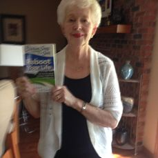 Writer Granny's World by Nancy Julien Kopp: New Call For Submissions From Chicken Soup for the Soul